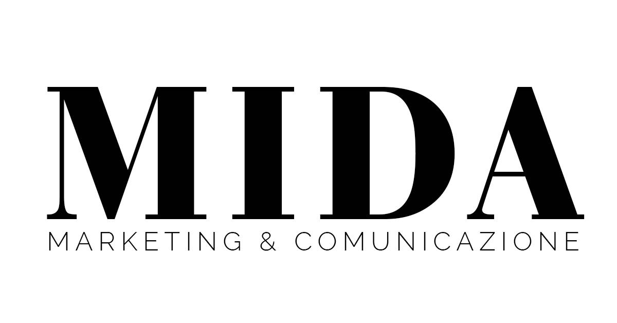 MIDA Agenzia di comunicazione e marketing / Grafica, siti web, pubblicità, promotion